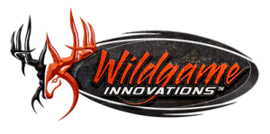 Wildgame Innovations Logo